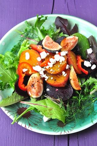 beet_fig_salad