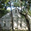 Паломничество - 2011 Паломничество - Седнев – Чернигов