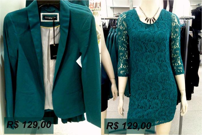 moda-cor-verde-esmeralda-01