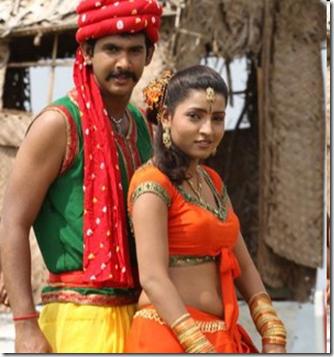 Download Marudhavelu MP3 Songs|Marudhavelu Tamil Movie MP3 Songs Download