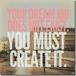dreamjobcreateit