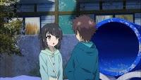 nagi-no-asukara-22-animeth-009.jpg
