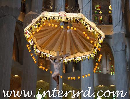 2012_05_02 Viagem Barcelona 030.jpg