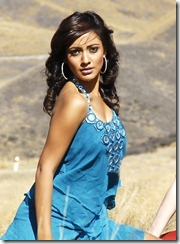hot_bollywood_actress_neha_sharma_pic