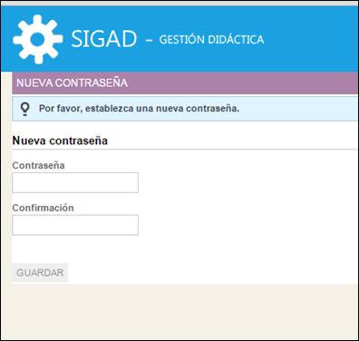 sigad1