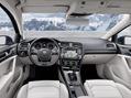 VW-Jetta-SportWagen-Golf-Variant-6