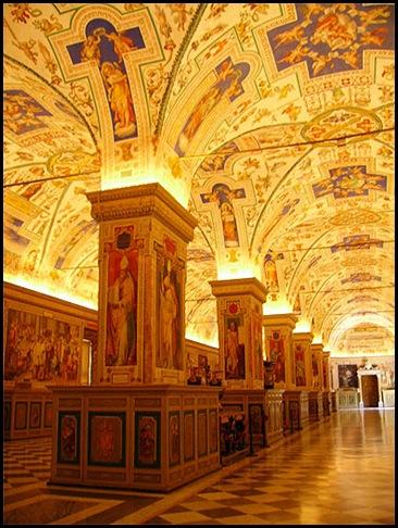 Bibliothèque apostolique vaticane_1