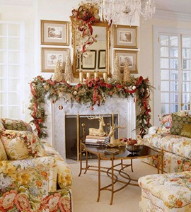 traditional-christmas-decorations-17-554x615