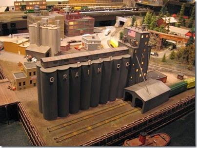 IMG_4575 Corvallis Society of Model Engineers on December 3, 2006