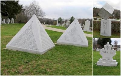 Hope memorials4