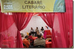 Festival Amar Amado - 06-08-2012 - Foto Anabel Mascarenhas 374