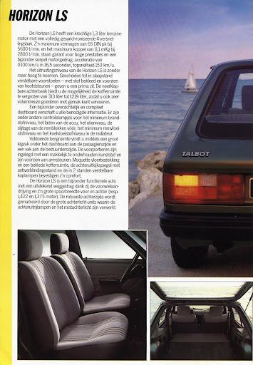 Talbot_Horizon_1985 (10).jpg