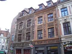 2011.08.07-068 maisons rue Esquermoise