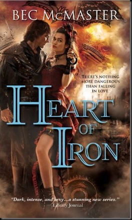 heart-of-iron