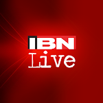 IBNLive for Android 3.7 Apk
