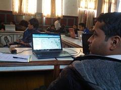 kathmandu mapup 2012 (6)