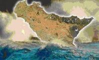 sicilia-regione-affonda