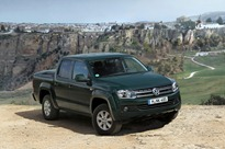 2013-VW-Amarok-3