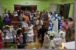 Igreja São Judas Tadeu - Patrocínio-MG - Paróquia São Damião de Molokai - DSC03114 (1024x680)