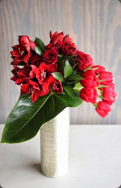 tulip 1925258_806402459375418_1670595314_n liz rusnac floral design