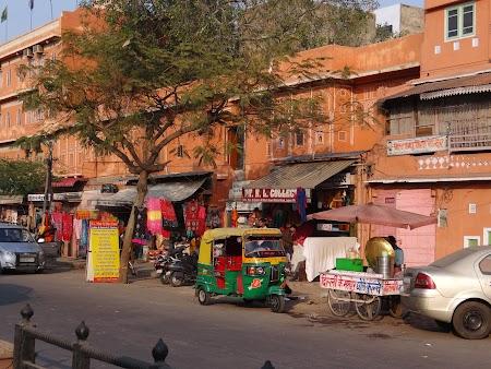 54. Pink City - Jaipur.JPG