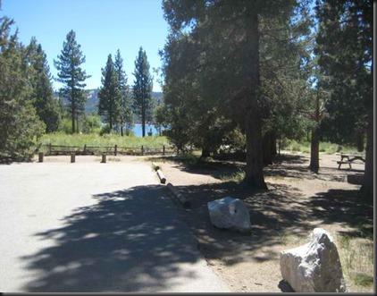 Serrano-Campground_Image1