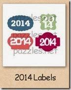 2014-labels-2004[2]