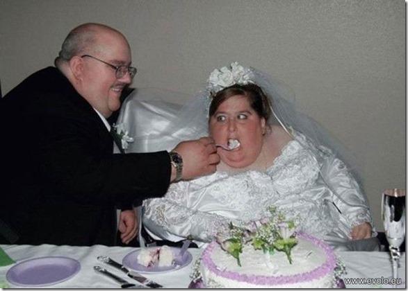 perfect-wedding-photo-36