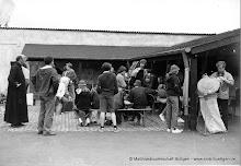 1979-Jugendwallfahrt-03.jpg