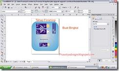 Tutorial Membuat Flashdisk 1TB_Prasetyo Design 21