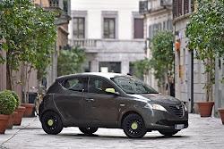 Lancia-Ypsilon-Elefantino-4%25255B2%25255D.jpg
