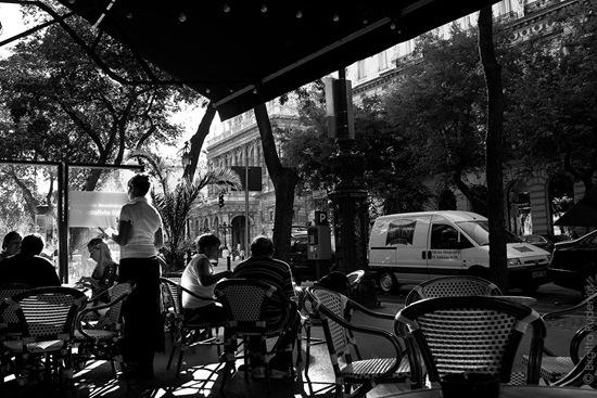 bw_20110906_restaurant