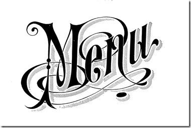 menufont_vintage_images_graphicsfairy3bg