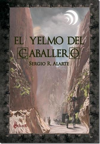 Portada-Yelmo-del-Caballero