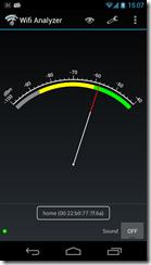 Wifi-Analyzer-screenshot-3