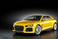Audi-Sport-Quattro-21.jpg