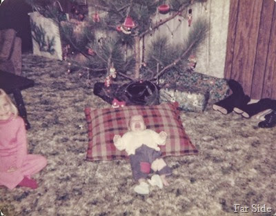 December 1975  jennifer Moorhead Mn