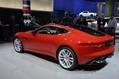 Jaguar-LA-Show-16
