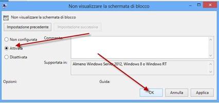 schermata-blocco-windows-8