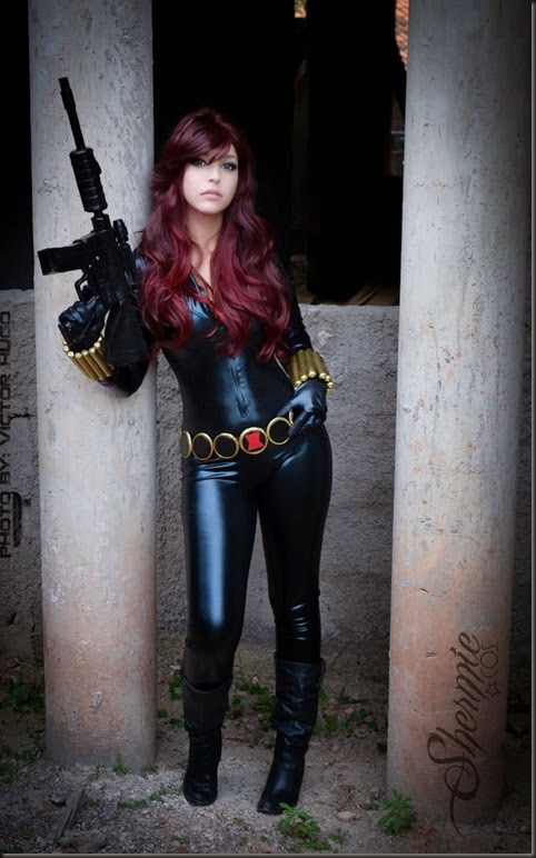 black_widow_by_shermie_cosplay-d7qfpwc