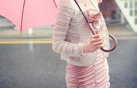 fashionglamorous