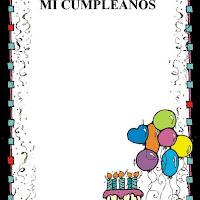 CUMPLEAÑOS-1.JPG