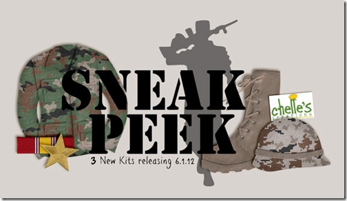 military_sneak_peek