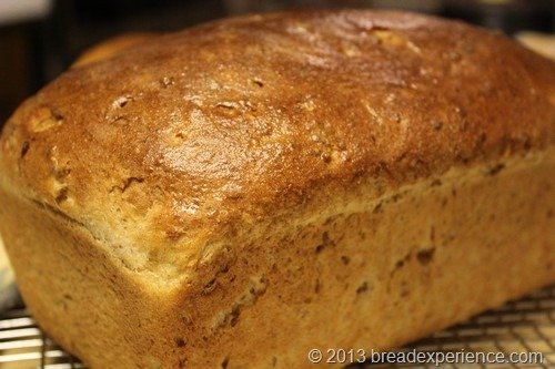 sprouted-rye-spelt-bread_29