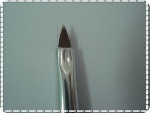 DSC01451[6]