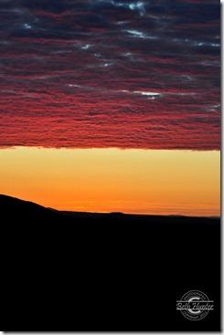 cr-sunrise-3