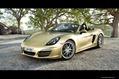 2013-Porsche-Boxster-53