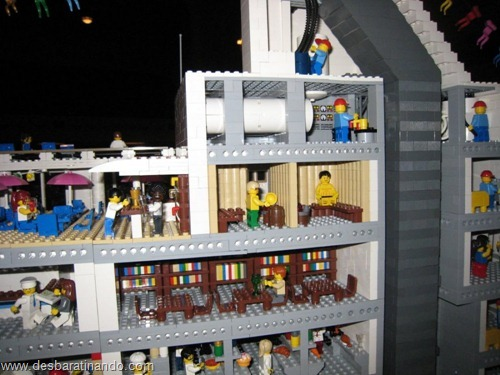 barco de lego desbaratinando (11)