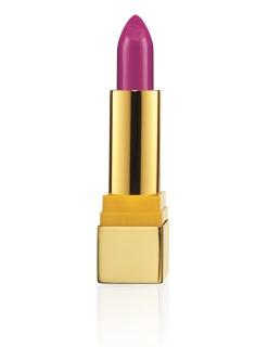 PrabalGurung-Lipstick UltraMarinePink_300