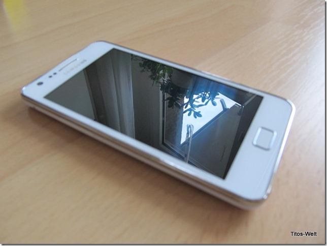 Galaxy S2 Eins 05.11.2011 10-45-55